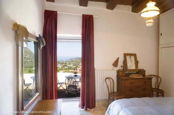 Casa Lora Bed and Breakfast